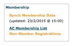Screen Shot 2015-02-23 at 3.03.32 pm